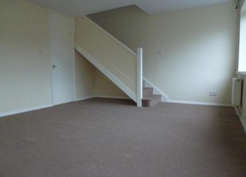 Thumbnail 3 bed maisonette to rent in Premier Parade, Forest Hills Drive, Southampton