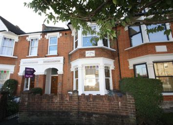Thumbnail 1 bed flat for sale in Studley Avenue, London