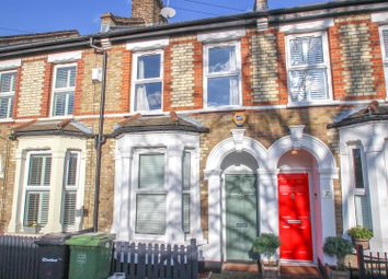2 bed property for sale in Aitken Road, London SE6