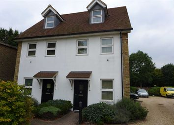 1 bed flat to rent in Bath Road, Longford, Middlesex UB7