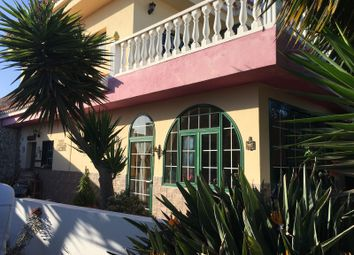Thumbnail 3 bed chalet for sale in Calle Chacay, Granadilla De Abona, Tenerife, Canary Islands, Spain
