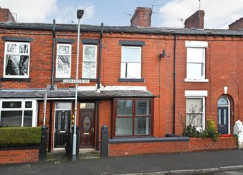 Thumbnail Room to rent in Lancaster Street, Oldham, Manchester