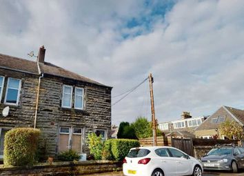 1 bed flat for sale in Elliothill Street, Dunfermline KY11