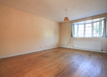 3 bed terraced house for sale in Barnfield Gardens, Brighton BN2