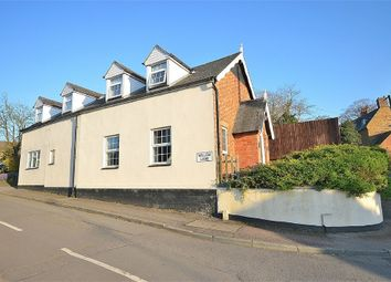 Thumbnail 4 bed cottage for sale in High Street, Great Houghton, Northampton