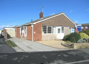 Thumbnail 2 bed bungalow to rent in Sandy Lane, Accrington