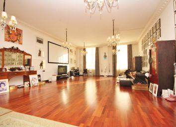 Thumbnail 2 bed flat to rent in Maysbrook Manor, Longbridge Road, Dagenham
