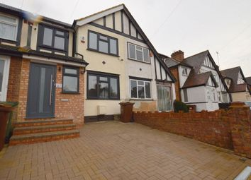 Thumbnail 3 bed terraced house for sale in Belsize Road, Harrow