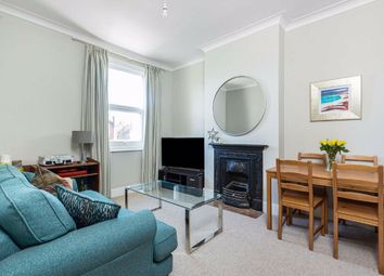 2 bed flat for sale in Blegborough Road, Furzedown, London SW16