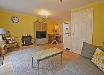 Thumbnail 4 bedroom semi-detached house for sale in Spacious Modern Semi-Detached House, Stow Park Drive, Newport