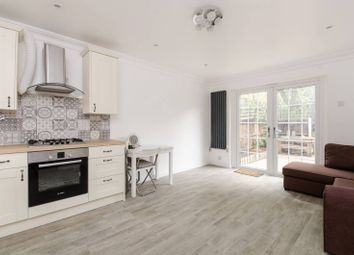 Thumbnail 3 bed property to rent in Limetree Close, Tulse Hill