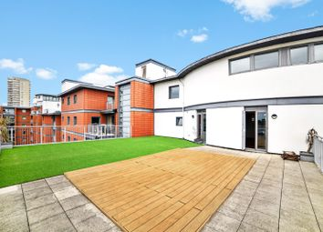 Thumbnail 3 bed property for sale in Holland Gardens, Kew