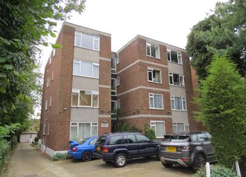 Thumbnail 1 bed flat to rent in Wendy House Torrington Park, Finchley