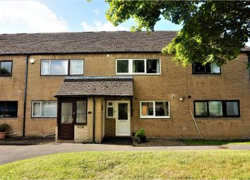 Thumbnail 3 bed terraced house for sale in Deveron Grove, Keynsham