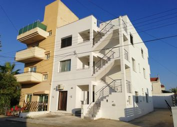 Thumbnail Commercial property for sale in Nicosia, Nicosia, Cyprus
