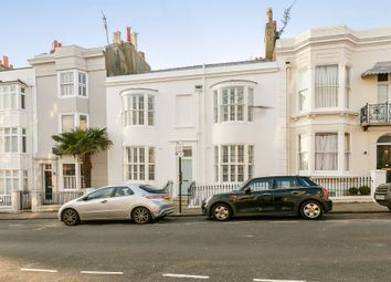 Thumbnail 5 bed terraced house for sale in Norfolk Road, Brighton