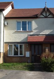 Thumbnail 2 bed terraced house to rent in 7 Ballellis, Ballawattleworth Estate, Peel
