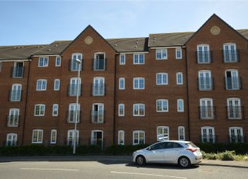 2 bed flat for sale in The Willows, Fenton Gate, Middleton, Leeds LS10