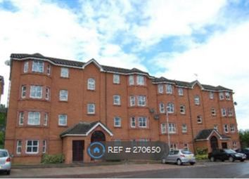 Thumbnail Room to rent in Ashgrove Avenue, Aberdeen