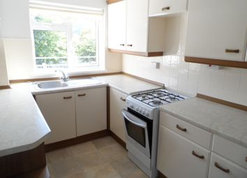Thumbnail 2 bed terraced house to rent in Maes Y Deri, Aberdare
