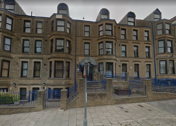 Thumbnail 2 bed flat to rent in Hillcrest Court, Morecambe