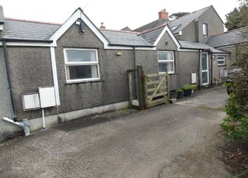 Thumbnail 1 bed flat to rent in Trevu Farm, Radnor, Redruth