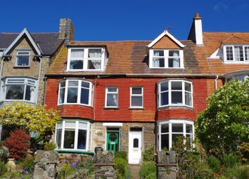 Thumbnail Property for sale in Lee Road, Lynton