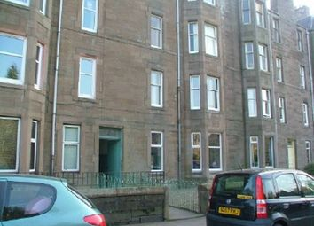 Thumbnail 1 bed flat to rent in Windsor Terrace, Perth