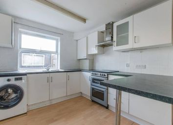 Thumbnail 3 bed semi-detached house to rent in Woolwich Road, London