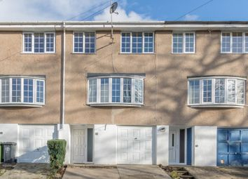 Thumbnail 3 bed terraced house for sale in Brow Close, Windermere