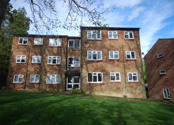 Thumbnail 2 bed flat to rent in The Maltings, Hemel Hempstead, Hertfordshire