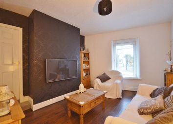 Thumbnail 2 bed terraced house for sale in Hunterbank, Great Clifton, Workington