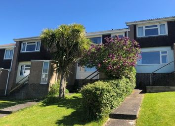 Thumbnail 3 bed property to rent in Cornubia Close, Truro