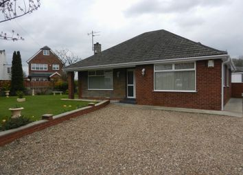 Thumbnail 3 bed bungalow to rent in Mill Gate, Bentley, Doncaster
