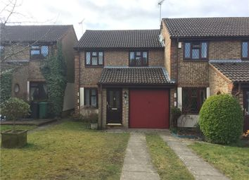 Thumbnail 3 bed semi-detached house to rent in Morston Close, Tadworth