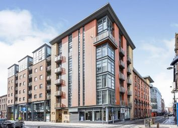 2 bed flat for sale in Colquitt Street, Liverpool, Merseyside, . L1