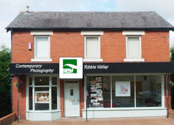 Leisure/hospitality for sale in Whalley Road, Wilpshire, Blackburn BB1