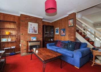 Thumbnail 3 bed terraced house to rent in Hamilton Place, Sunbury-On-Thames