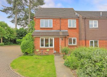 Thumbnail 1 bed property for sale in House Lane, Sandridge, St. Albans