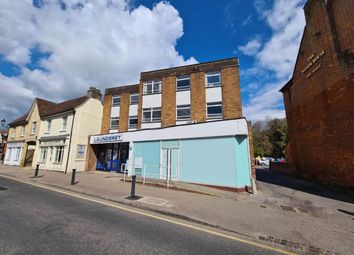 Thumbnail 12 bed property for sale in Melbourn Street, Royston
