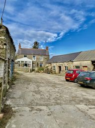 Thumbnail 3 bed property for sale in Amroth, Narberth