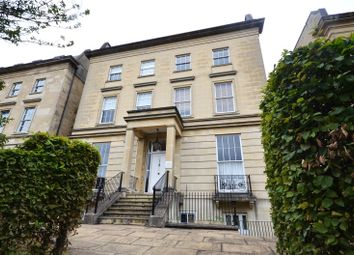 Thumbnail 2 bed flat to rent in Alexandra House, 169-171 Kings Road, Reading, Berkshire