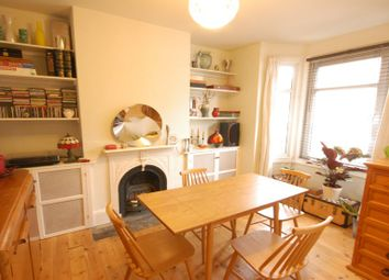 Thumbnail 2 bedroom terraced house to rent in Swansea Road, Reading