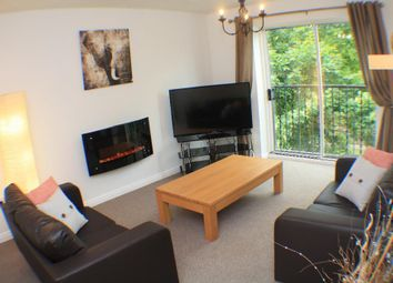 Thumbnail 2 bed flat for sale in Hartley Bridge, Victoria Dock, Hull, East Yorkshire