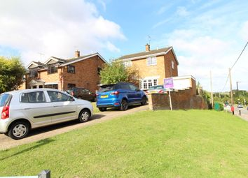 Thumbnail 4 bed semi-detached house for sale in Roslyn Way, Houghton Regis, Dunstable