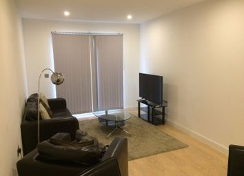 Thumbnail 2 bed flat to rent in 1 Newgate, Croydon