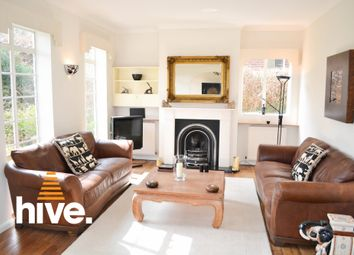 Thumbnail 3 bed detached house to rent in Castleton Grove, Jesmond, Newcastle Upon Tyne