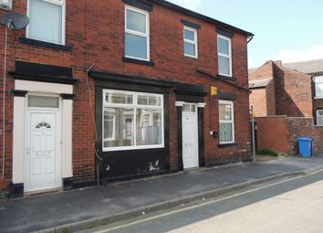 Thumbnail 1 bed flat to rent in Westminster Road, Chorley