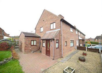 Thumbnail 3 bed property for sale in Arleston Avenue, Arleston, Telford