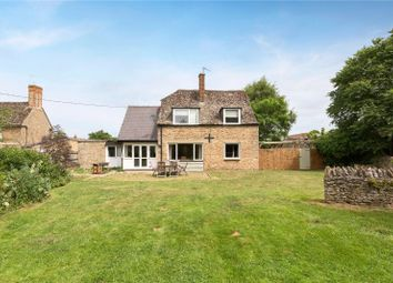 Thumbnail 5 bed barn conversion for sale in Kingston Road, Frilford, Abingdon